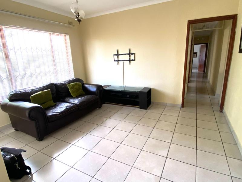 Property For Sale in Pinetown, Pinetown 5