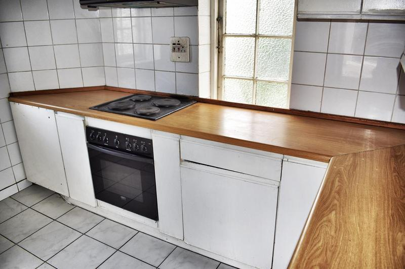 Property For Sale in Glenwood, Durban 14