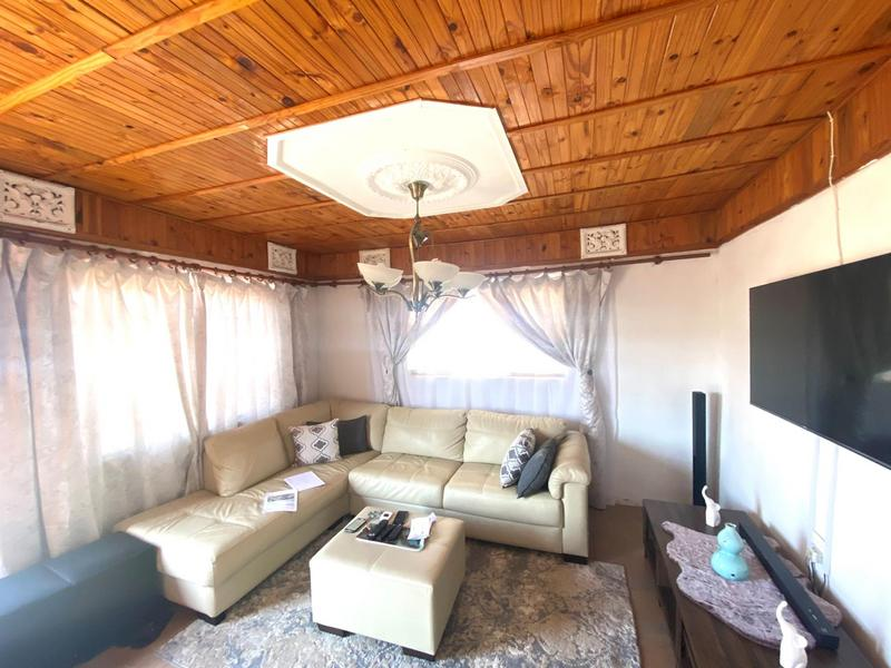 Property For Sale in Wyebank, Kloof 6