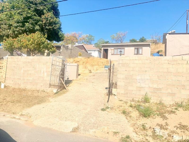 Property For Rent in Umlazi Y, Umlazi 4