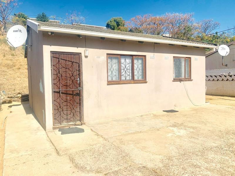 Property For Rent in Umlazi Y, Umlazi 5