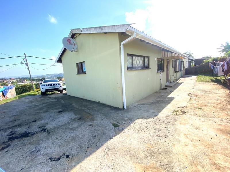 Property For Sale in Illovo, Kingsburgh 7
