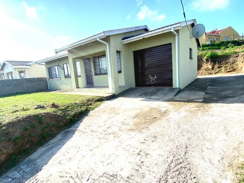 Property For Sale in Illovo, Kingsburgh 3
