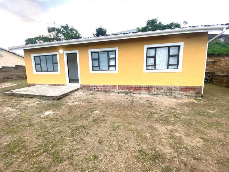 Property For Sale in Umlazi Bb, Umlazi 2
