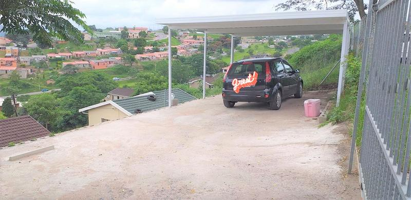 Property For Sale in Marianridge, Pinetown 2