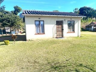 Property For Sale in Kwandengezi, Kwandengezi 2