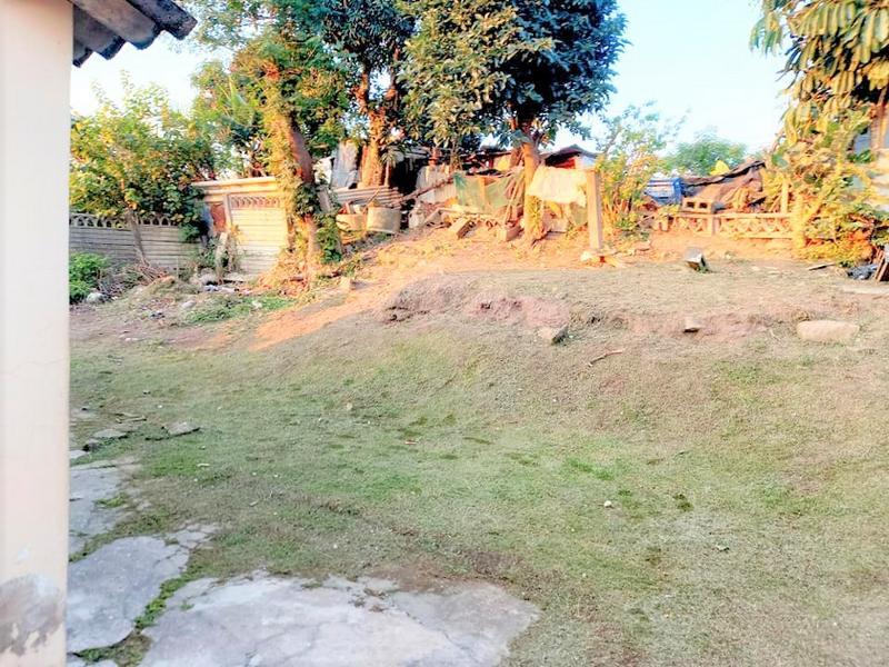 Property For Sale in Umlazi M, Umlazi 7