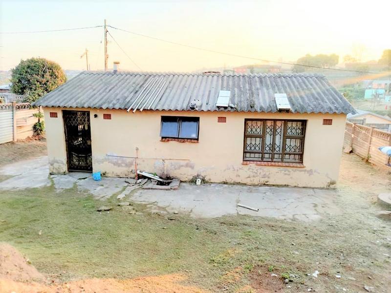Property For Sale in Umlazi M, Umlazi 3