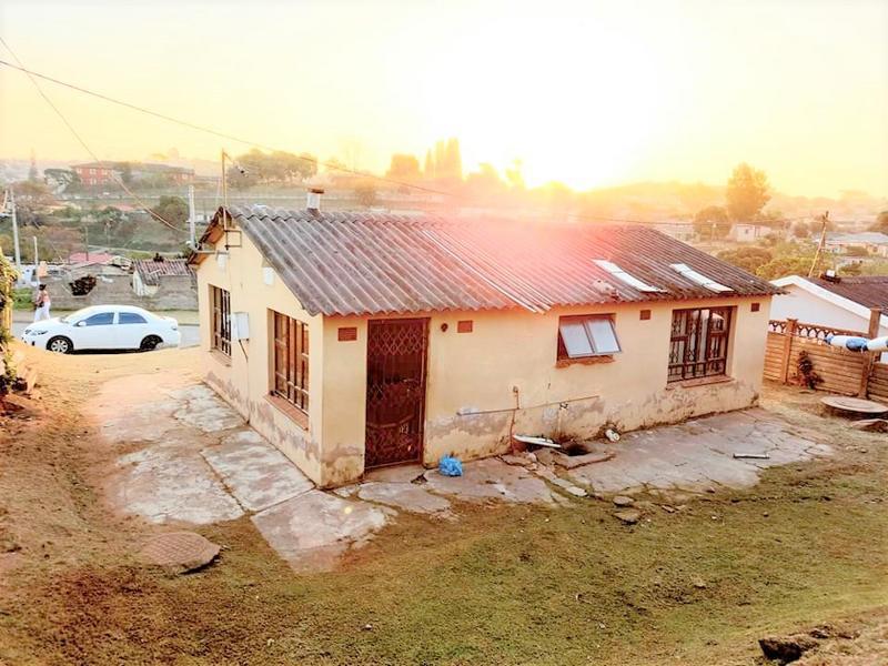 Property For Sale in Umlazi M, Umlazi 4