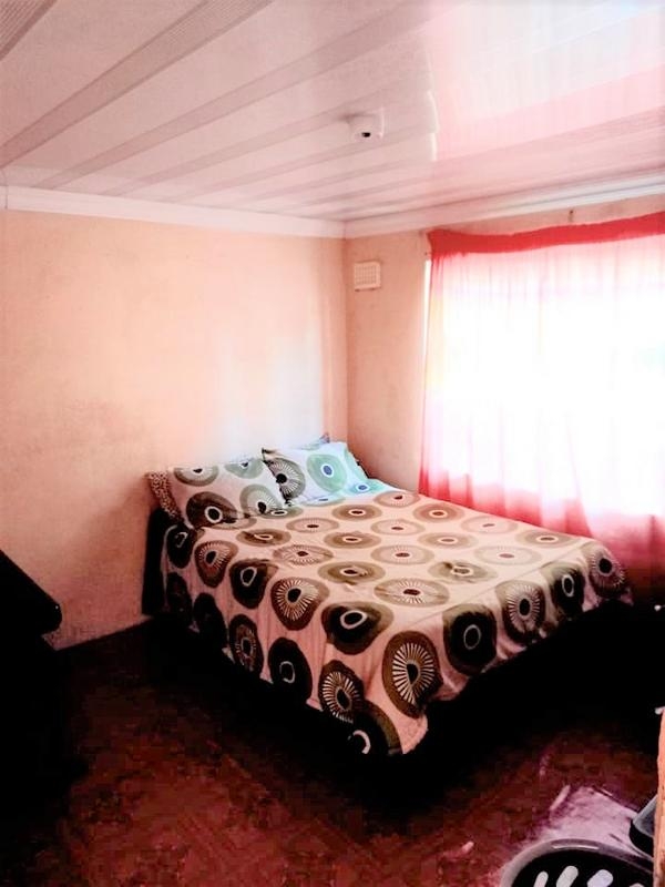Property For Sale in Umlazi M, Umlazi 5