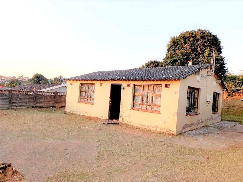 Property For Sale in Umlazi M, Umlazi 6