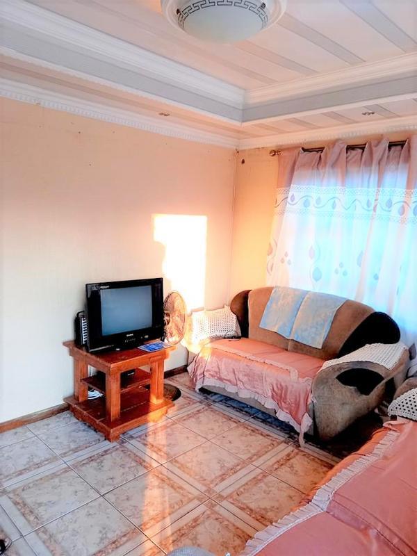 Property For Sale in Umlazi M, Umlazi 12