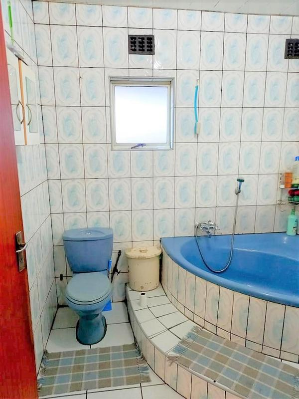 Property For Sale in Savanna Park, Pinetown 9