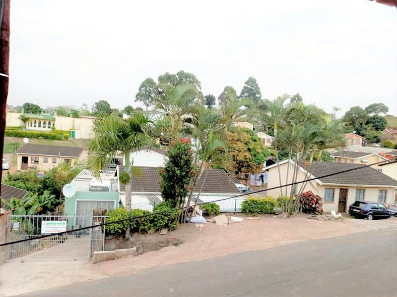 Property For Sale in Savanna Park, Pinetown 8