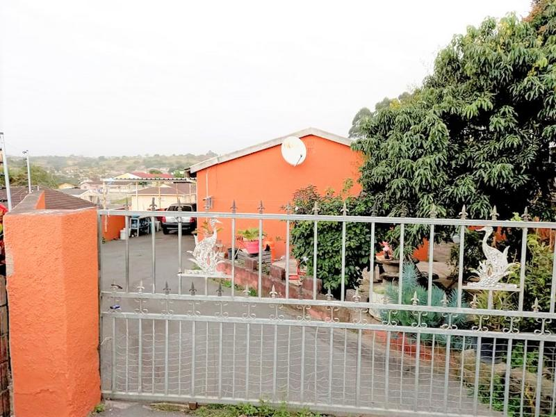 Property For Sale in Savanna Park, Pinetown 6