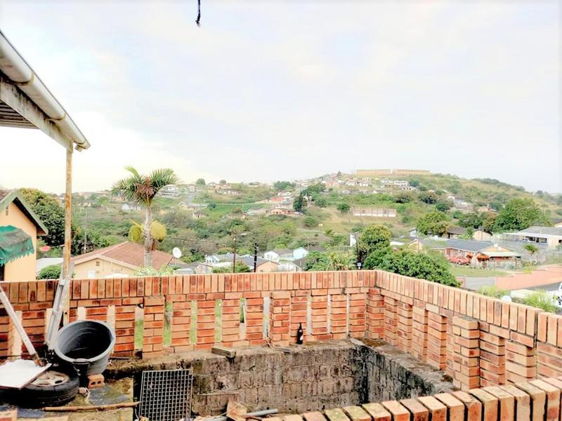 Property For Sale in Savanna Park, Pinetown 17