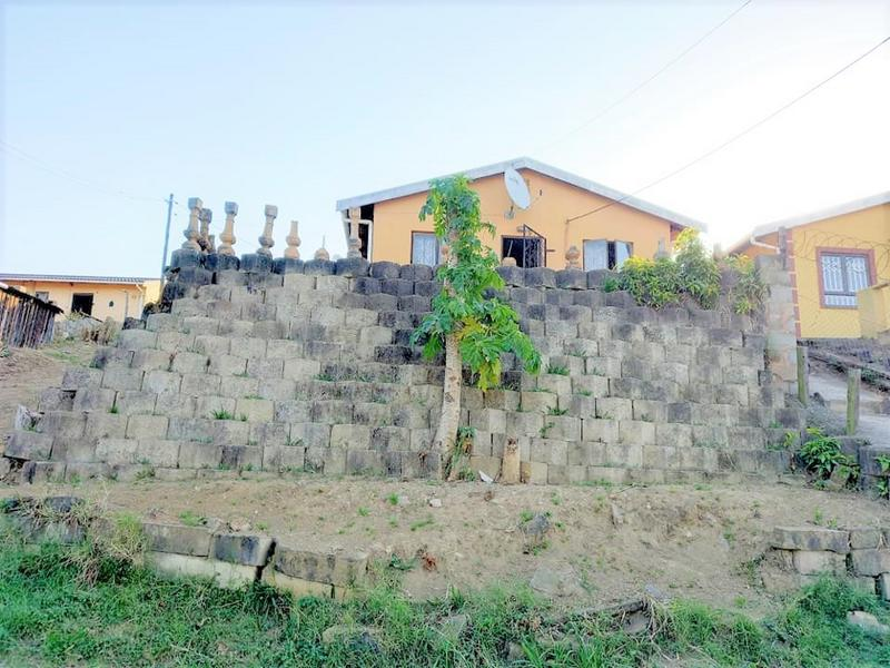 Property For Sale in Wiggins, Durban 3