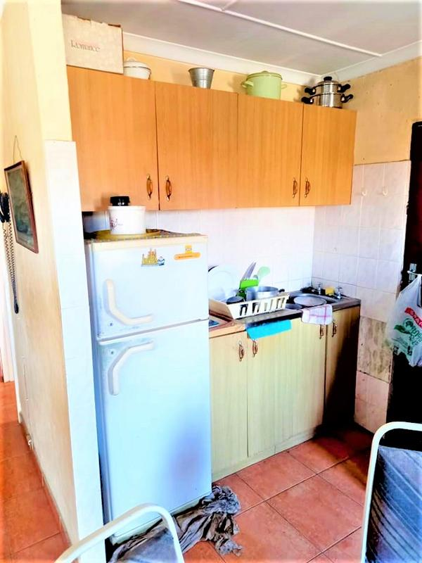 Property For Sale in Wiggins, Durban 2