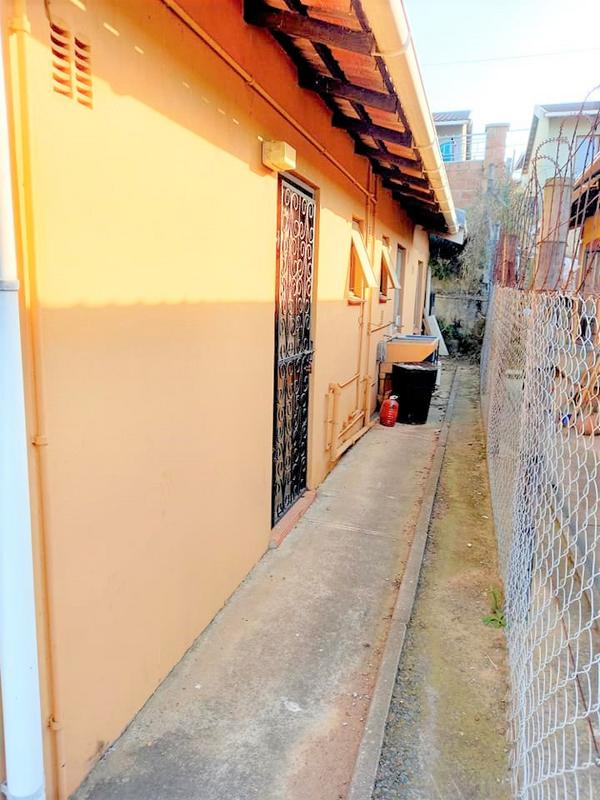 Property For Sale in Wiggins, Durban 5