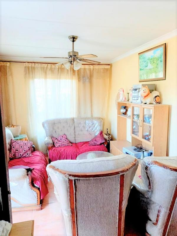 Property For Sale in Wiggins, Durban 6