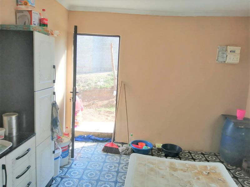 Property For Sale in Inanda, Inanda 5
