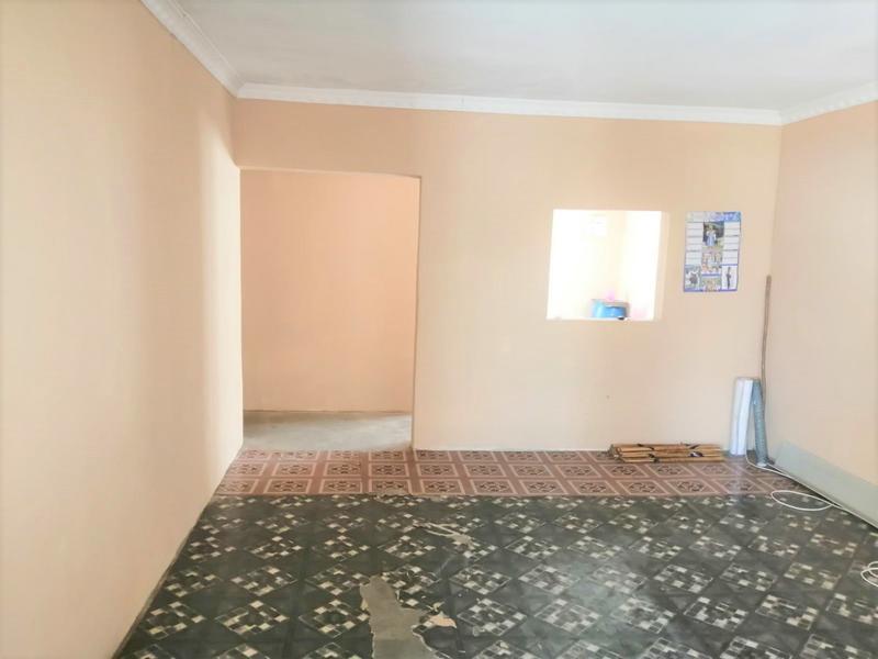 Property For Sale in Inanda, Inanda 4