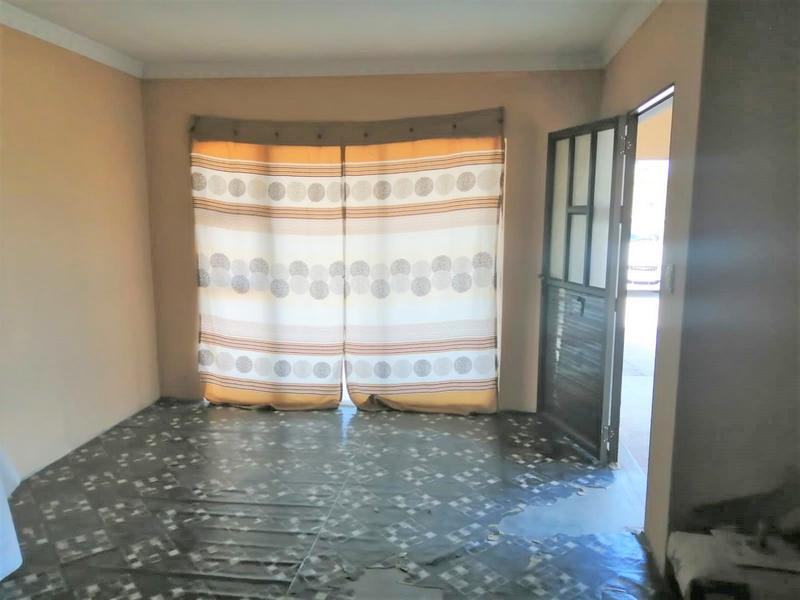 Property For Sale in Inanda, Inanda 6