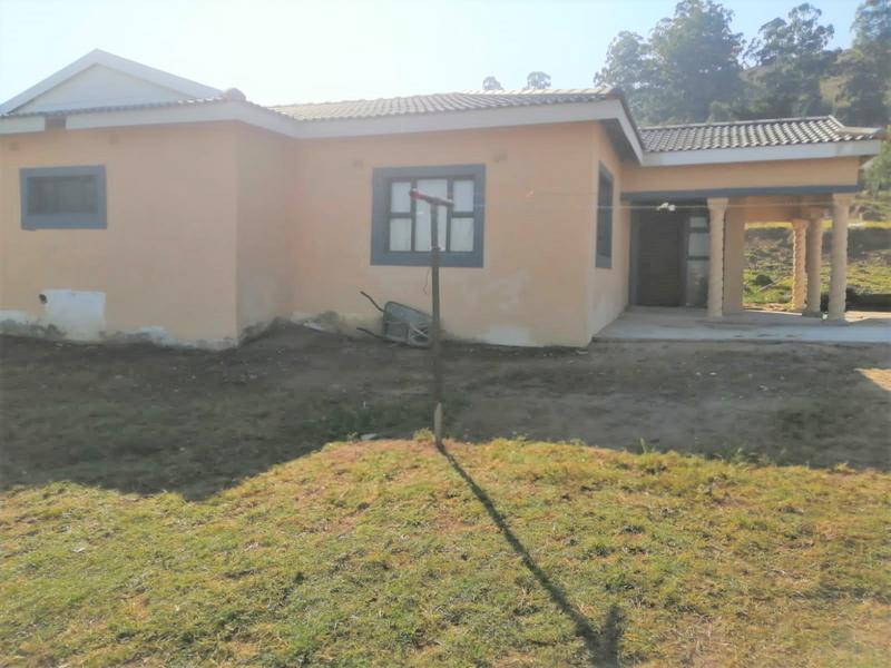 Property For Sale in Inanda, Inanda 9