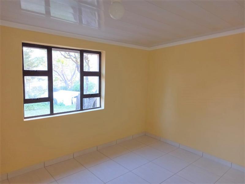 Property For Sale in Umlazi L, Umlazi 3