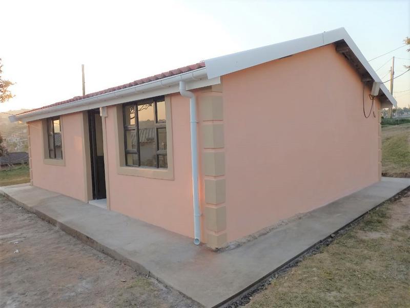Property For Sale in Umlazi L, Umlazi 2