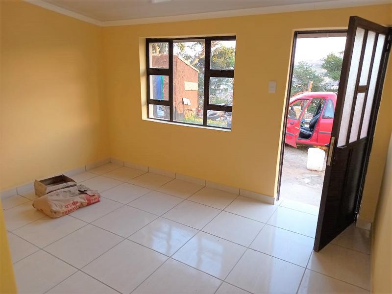 Property For Sale in Umlazi L, Umlazi 4