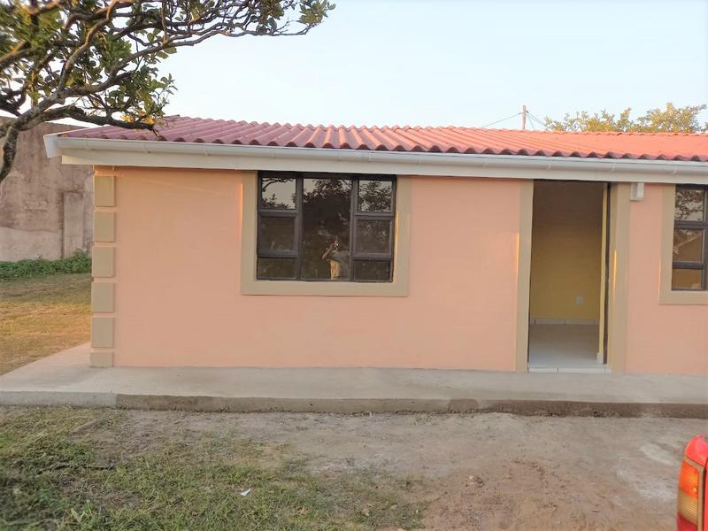 Property For Sale in Umlazi L, Umlazi 10