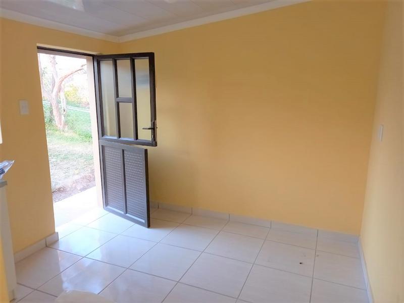 Property For Sale in Umlazi L, Umlazi 11