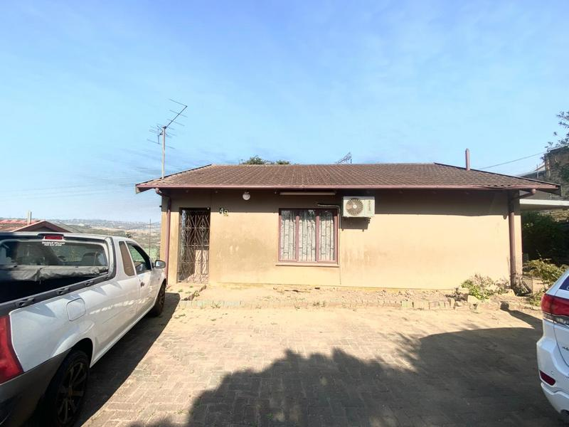 Property For Rent in Avoca, Durban 2