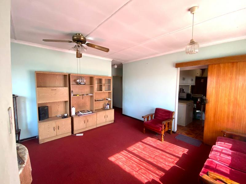 Property For Rent in Avoca, Durban 3