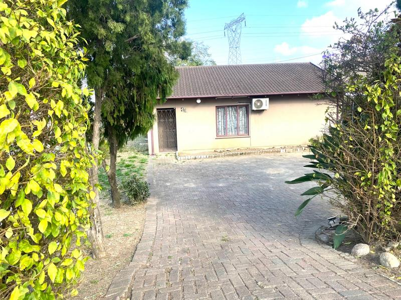 Property For Rent in Avoca, Durban 5