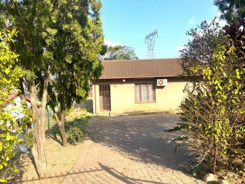 Property For Rent in Avoca, Durban 6