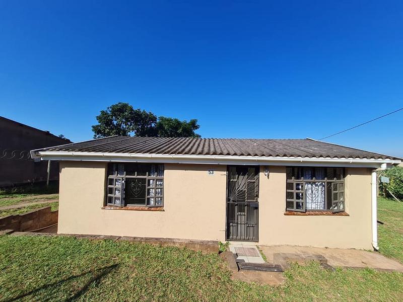 Property For Sale in Mpumalanga, Mpumalanga 2