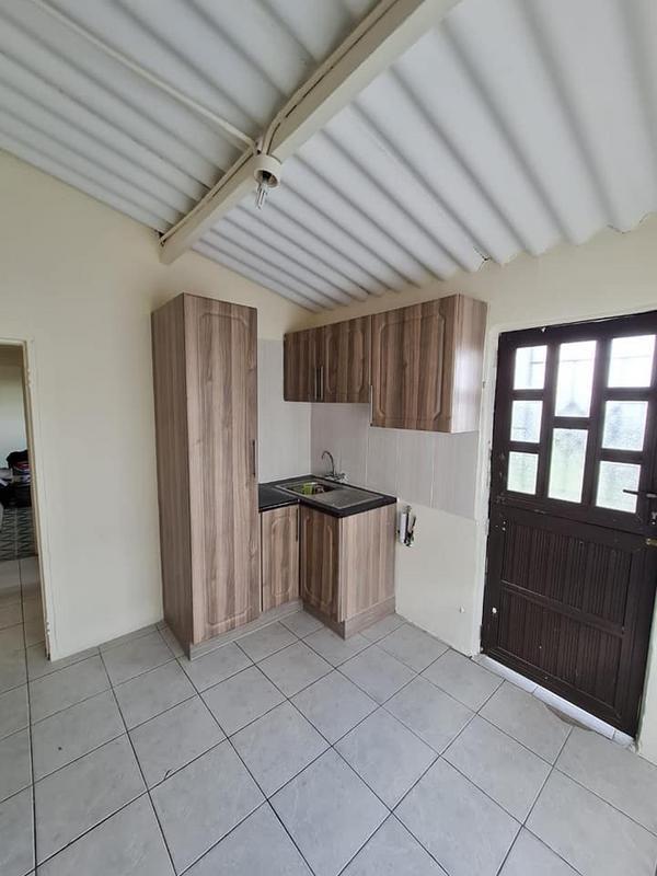 Property For Sale in Mpumalanga, Mpumalanga 9