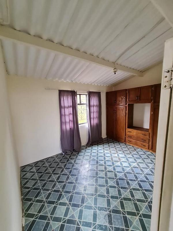 Property For Sale in Mpumalanga, Mpumalanga 12