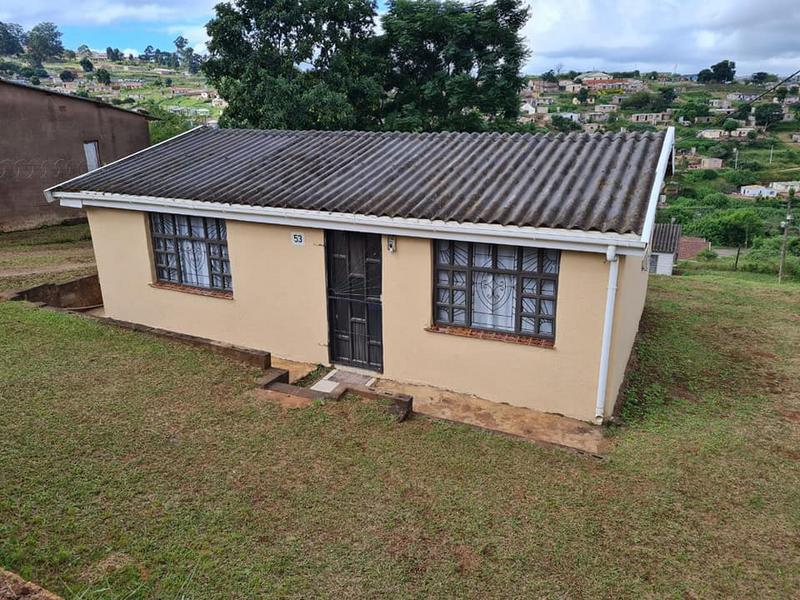 Property For Sale in Mpumalanga, Mpumalanga 13