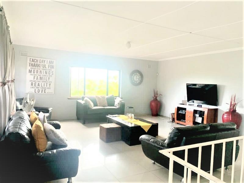 Property For Sale in Glenmore, Durban 4