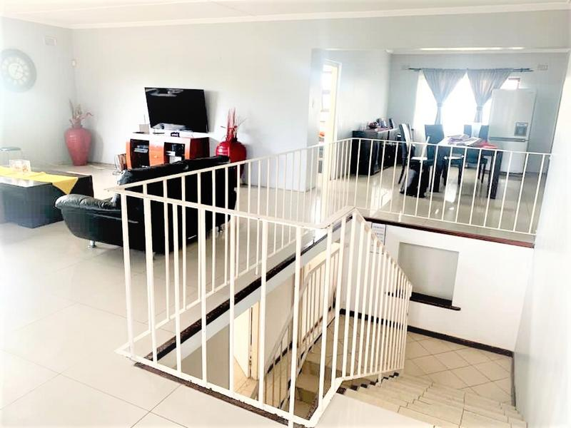 Property For Sale in Glenmore, Durban 6