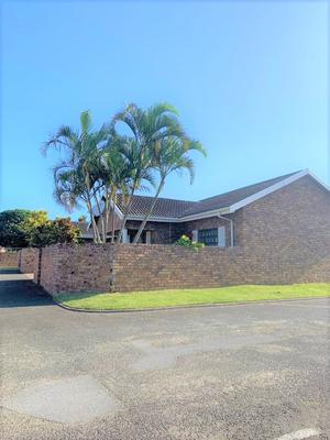 Complex For Sale in Richards Bay Central, Richards Bay