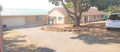 Complex For Sale in Lincoln Meade, Pietermaritzburg