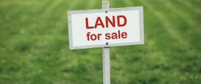 Vacant Land / Plot For Sale in Imbali, Imbali