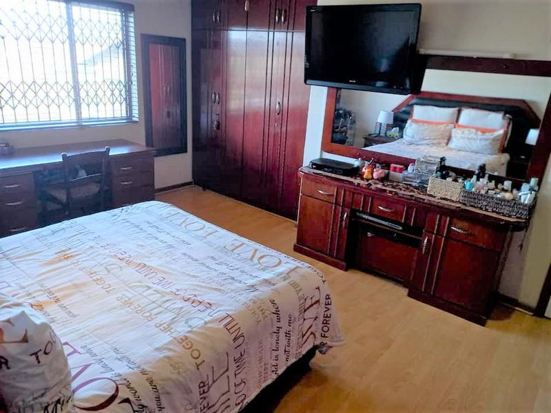 Property For Sale in Sea Cow Lake, Durban 7