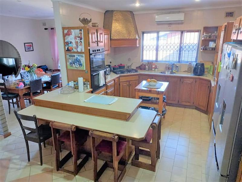 Property For Sale in Sea Cow Lake, Durban 3