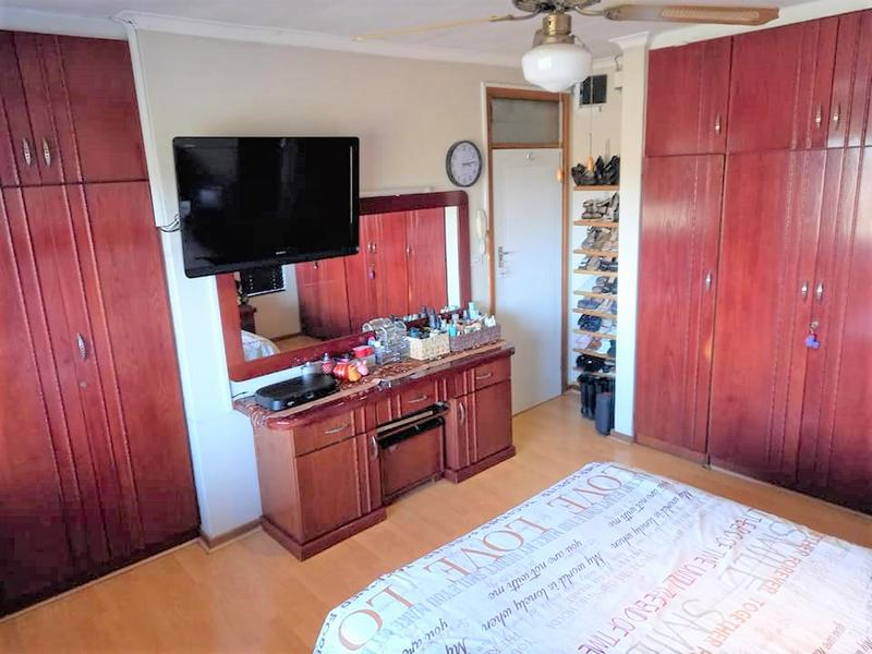 Property For Sale in Sea Cow Lake, Durban 11