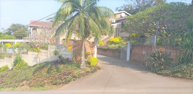 Property For Sale in Sea Cow Lake, Durban 2
